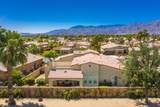 81678 Rancho Santana Drive - Photo 48