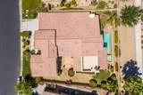 81678 Rancho Santana Drive - Photo 49
