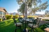 61067 Desert Rose Drive - Photo 10