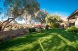 61067 Desert Rose Drive - Photo 12