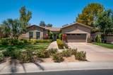61067 Desert Rose Drive - Photo 2