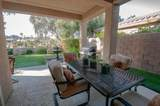 61067 Desert Rose Drive - Photo 24