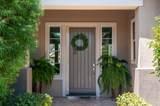 61067 Desert Rose Drive - Photo 4