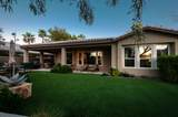 61067 Desert Rose Drive - Photo 41
