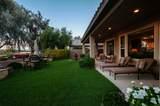61067 Desert Rose Drive - Photo 43
