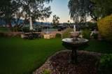 61067 Desert Rose Drive - Photo 44