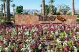 61067 Desert Rose Drive - Photo 46