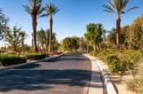 61067 Desert Rose Drive - Photo 47