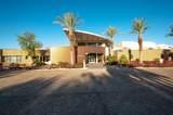 61067 Desert Rose Drive - Photo 48