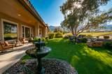 61067 Desert Rose Drive - Photo 5
