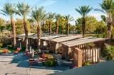 61067 Desert Rose Drive - Photo 57