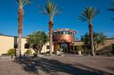 61067 Desert Rose Drive - Photo 61