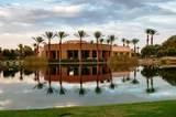 61067 Desert Rose Drive - Photo 62
