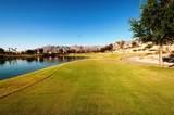 61067 Desert Rose Drive - Photo 65