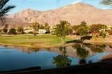 61067 Desert Rose Drive - Photo 66