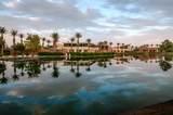 61067 Desert Rose Drive - Photo 67
