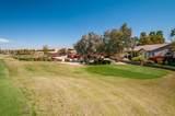 61067 Desert Rose Drive - Photo 7