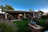 61067 Desert Rose Drive - Photo 8