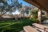 61067 Desert Rose Drive - Photo 9