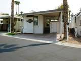 84136 Avenue 44 # 697 - Photo 2