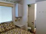 84136 Avenue 44 # 697 - Photo 22