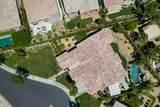 81207 Santa Rosa Court - Photo 2
