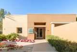 81207 Santa Rosa Court - Photo 78