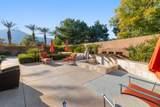 81207 Santa Rosa Court - Photo 80