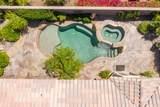 35438 Tedesca Drive - Photo 2