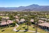 81020 Golf View Drive - Photo 46