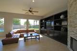 49770 Rancho San Julian - Photo 11