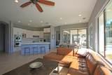 49770 Rancho San Julian - Photo 13
