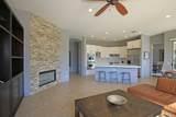 49770 Rancho San Julian - Photo 14