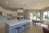 49770 Rancho San Julian - Photo 15