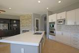 49770 Rancho San Julian - Photo 19