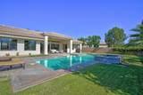 49770 Rancho San Julian - Photo 2