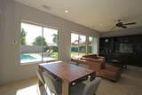 49770 Rancho San Julian - Photo 22