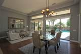 49770 Rancho San Julian - Photo 25