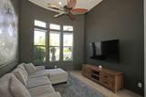 49770 Rancho San Julian - Photo 29