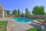 49770 Rancho San Julian - Photo 3