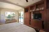 49770 Rancho San Julian - Photo 31