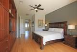 49770 Rancho San Julian - Photo 32