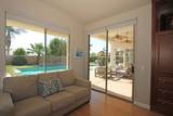 49770 Rancho San Julian - Photo 33