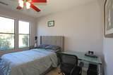 49770 Rancho San Julian - Photo 37