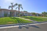 49770 Rancho San Julian - Photo 4