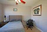 49770 Rancho San Julian - Photo 47