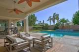49770 Rancho San Julian - Photo 49