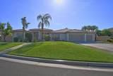 49770 Rancho San Julian - Photo 5