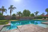 49770 Rancho San Julian - Photo 50