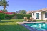 49770 Rancho San Julian - Photo 53
